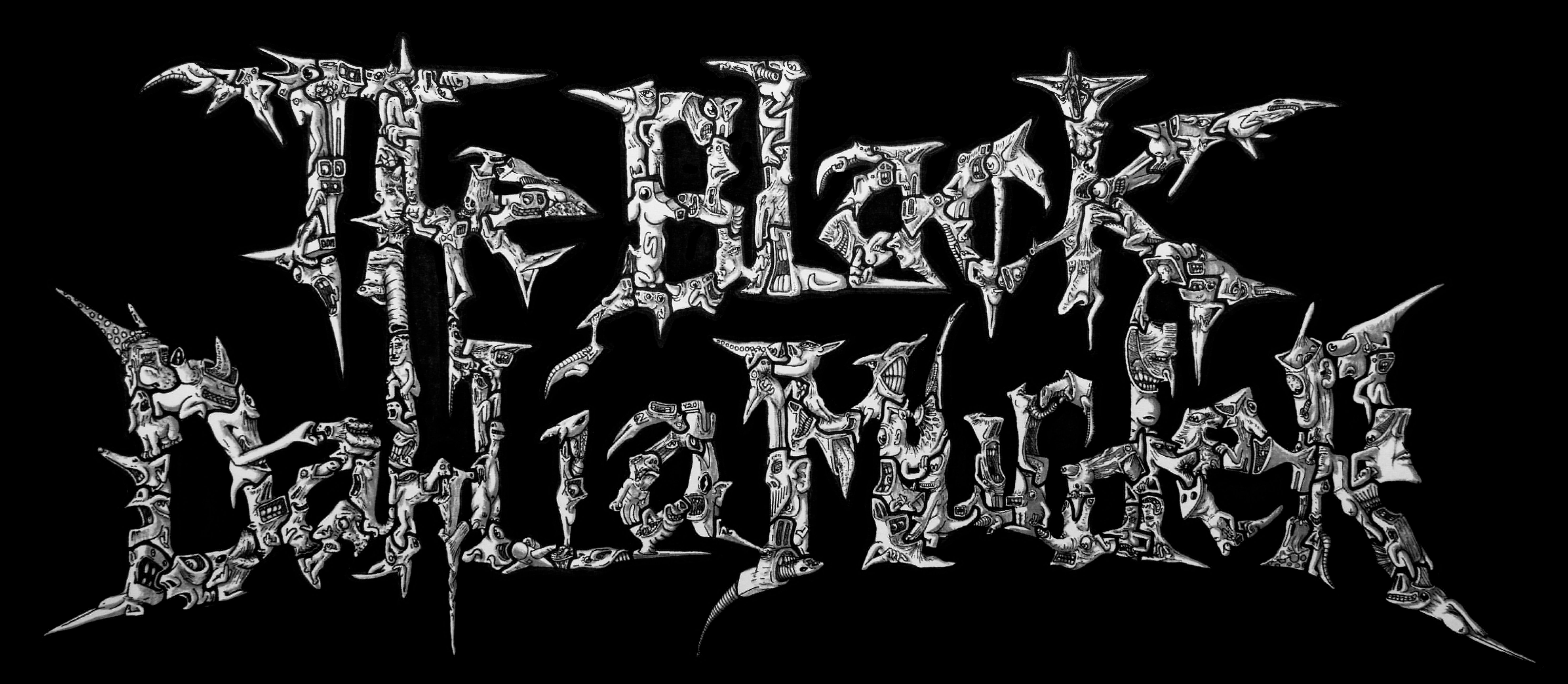 Mobile Black Dahlia Murder Pictures Full Hd