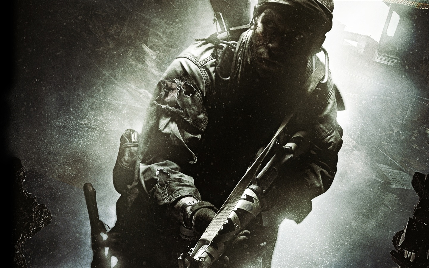 Call Duty Black Ops Ii Pic Free Download By Celina Leeburn