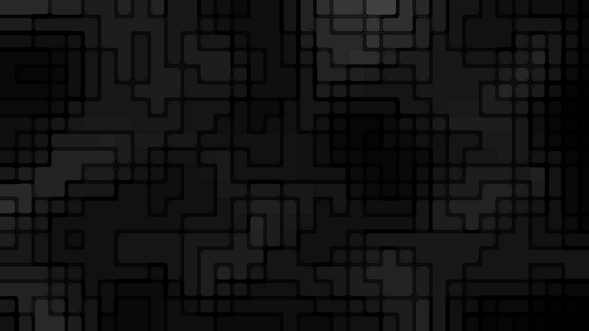 23 Black Pattern Backgrounds Hq Alanna Gorch