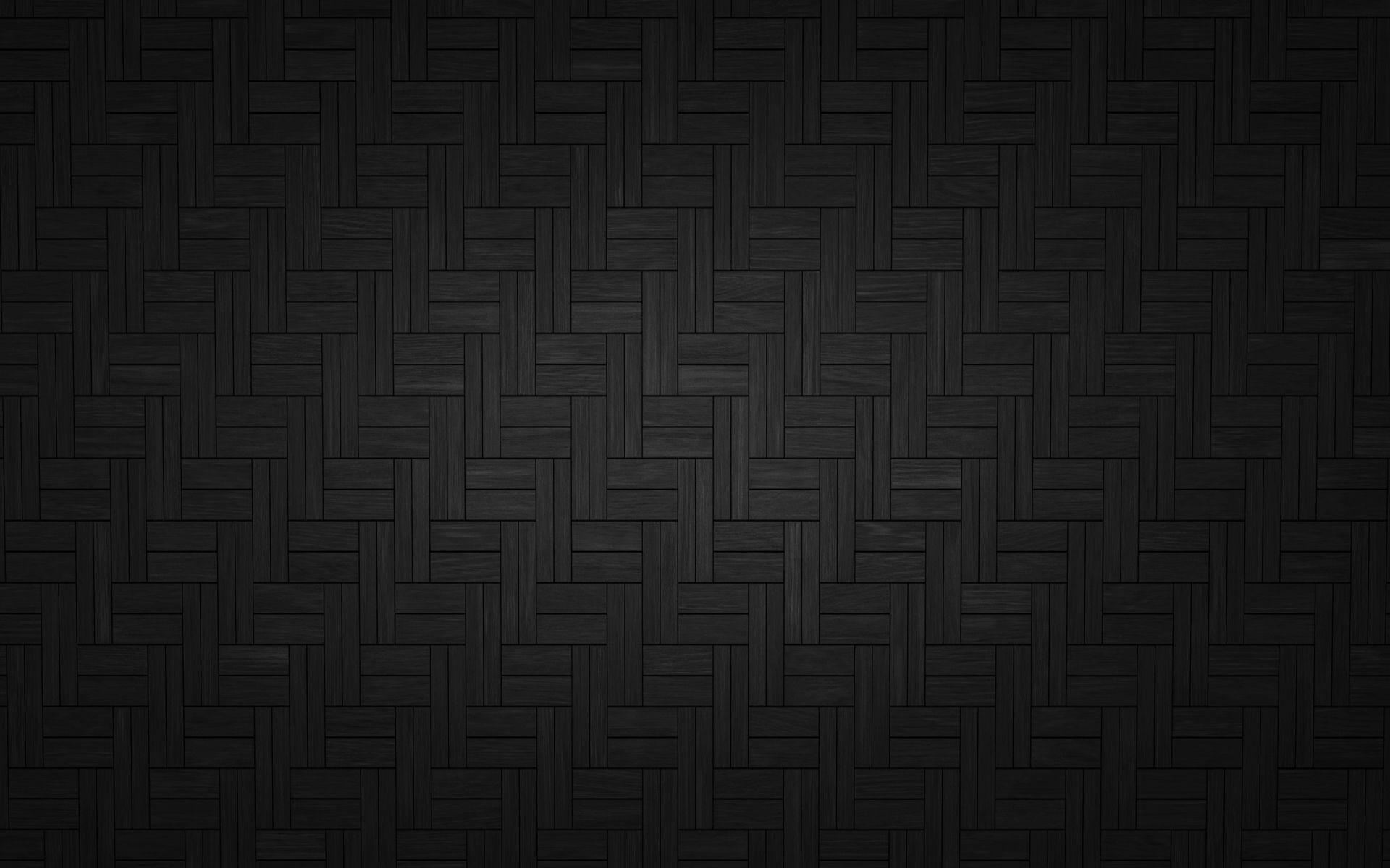 Download Black Blank Wallpaper Hd Cikimm Com