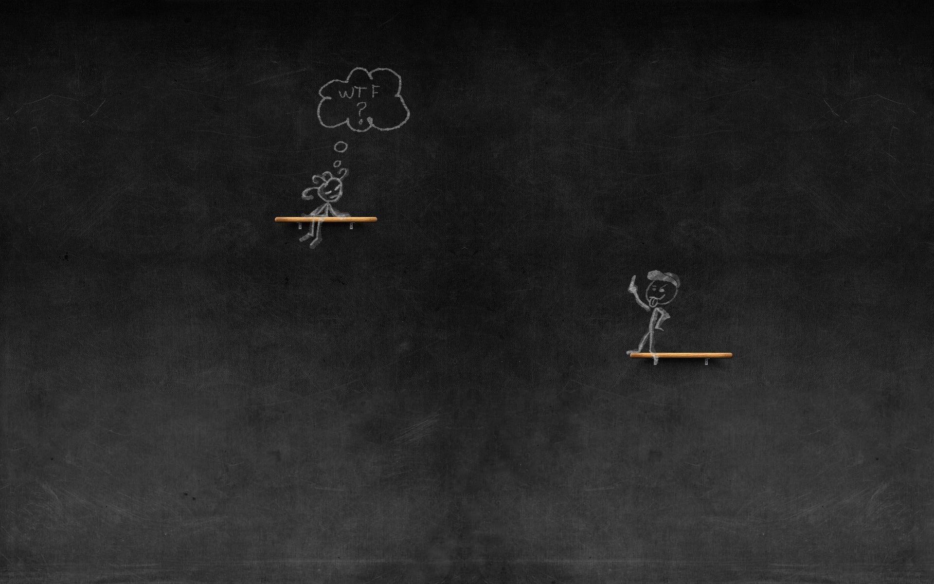 30 Blank Black Wallpaper By Ettie Bourcq Freshwallpaperszone Com