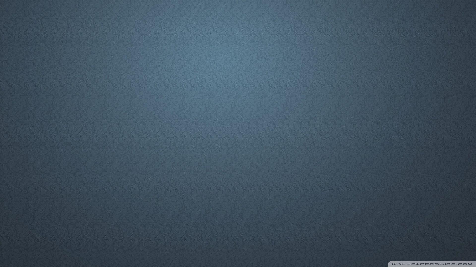Blank Blue Wallpaper For Gadgets