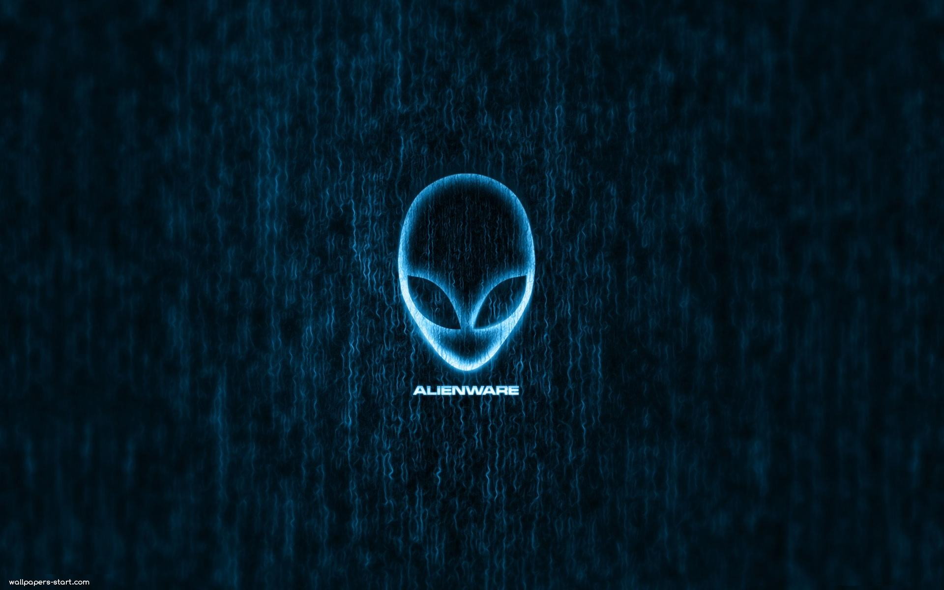 blue-alienware-wallpaper