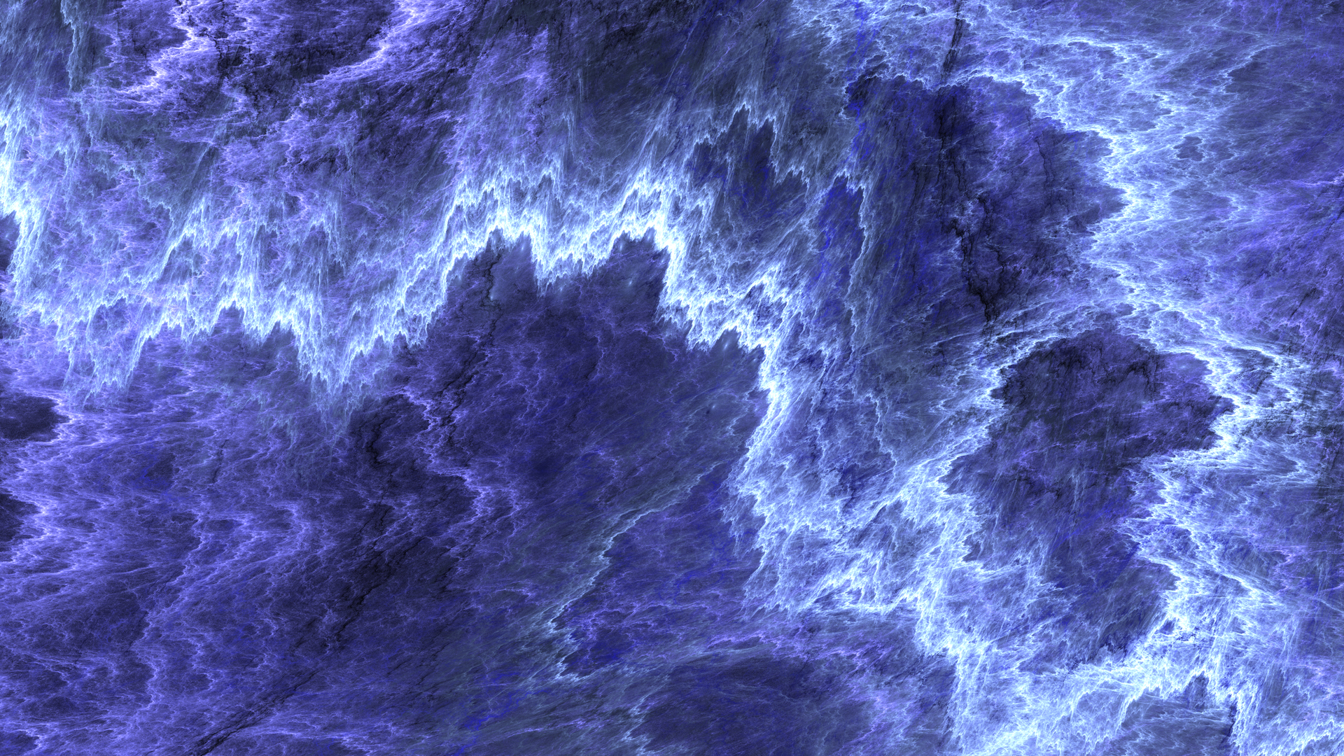 Pc Blue Marble Wallpapers Alycia Dumpleton
