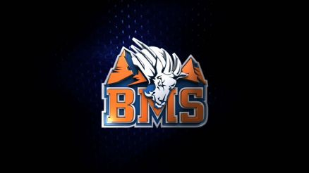 Blue Mountain State Picture