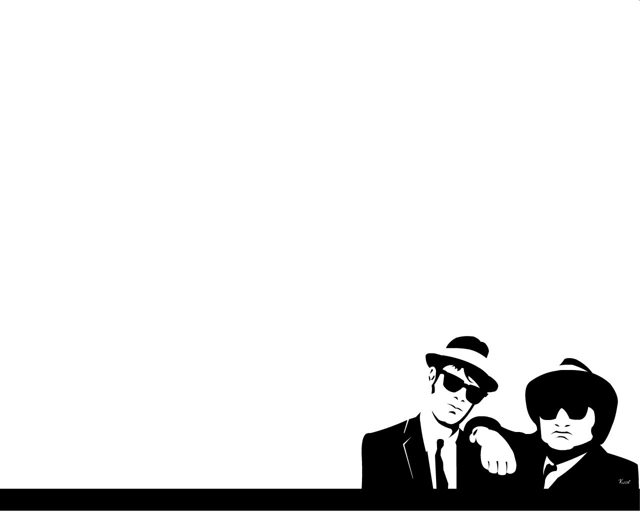 blues-brothers-wallpaper