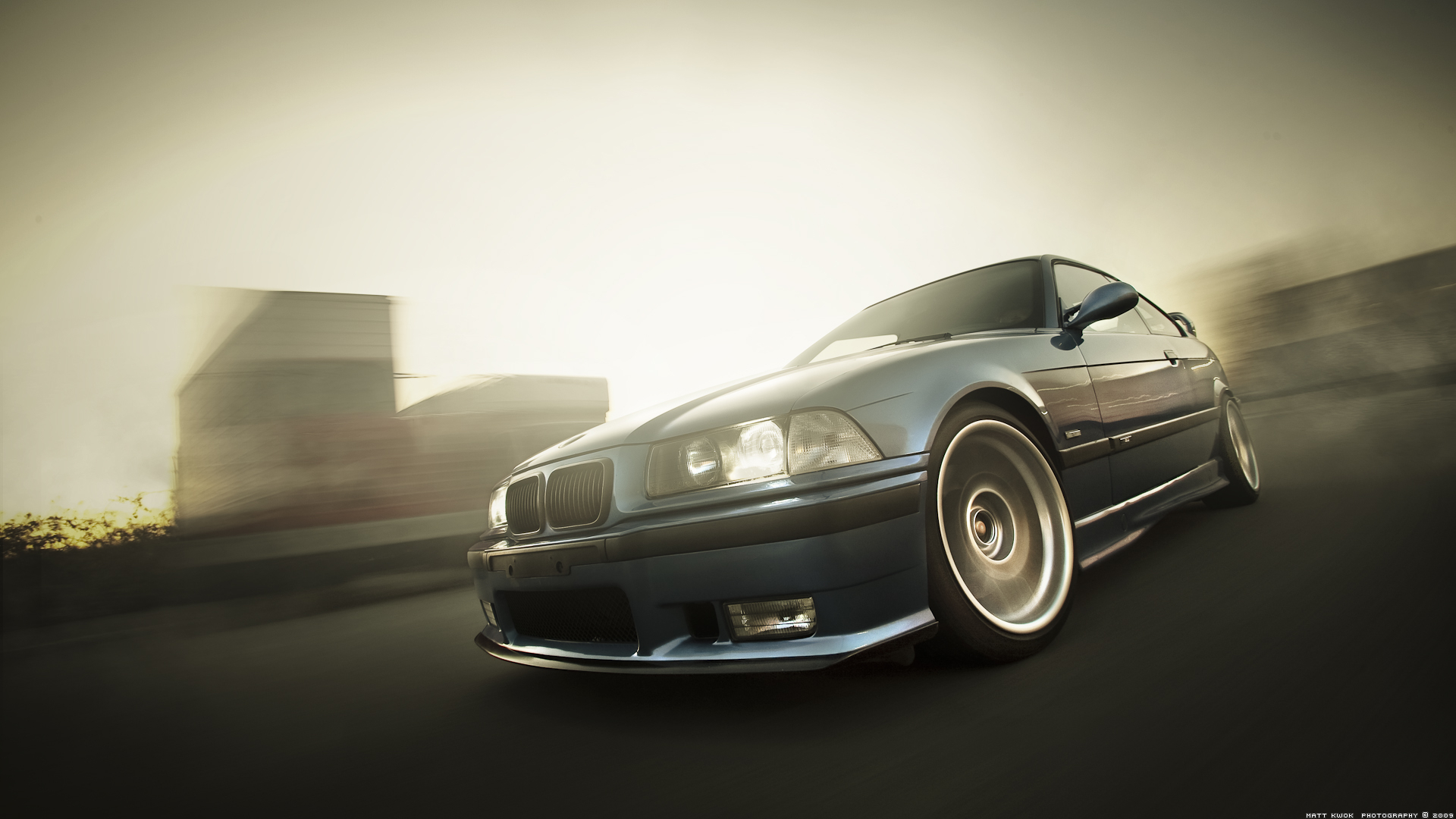 Bmw E36 Mobile Wallpapers Bmw E36 Wallpapers