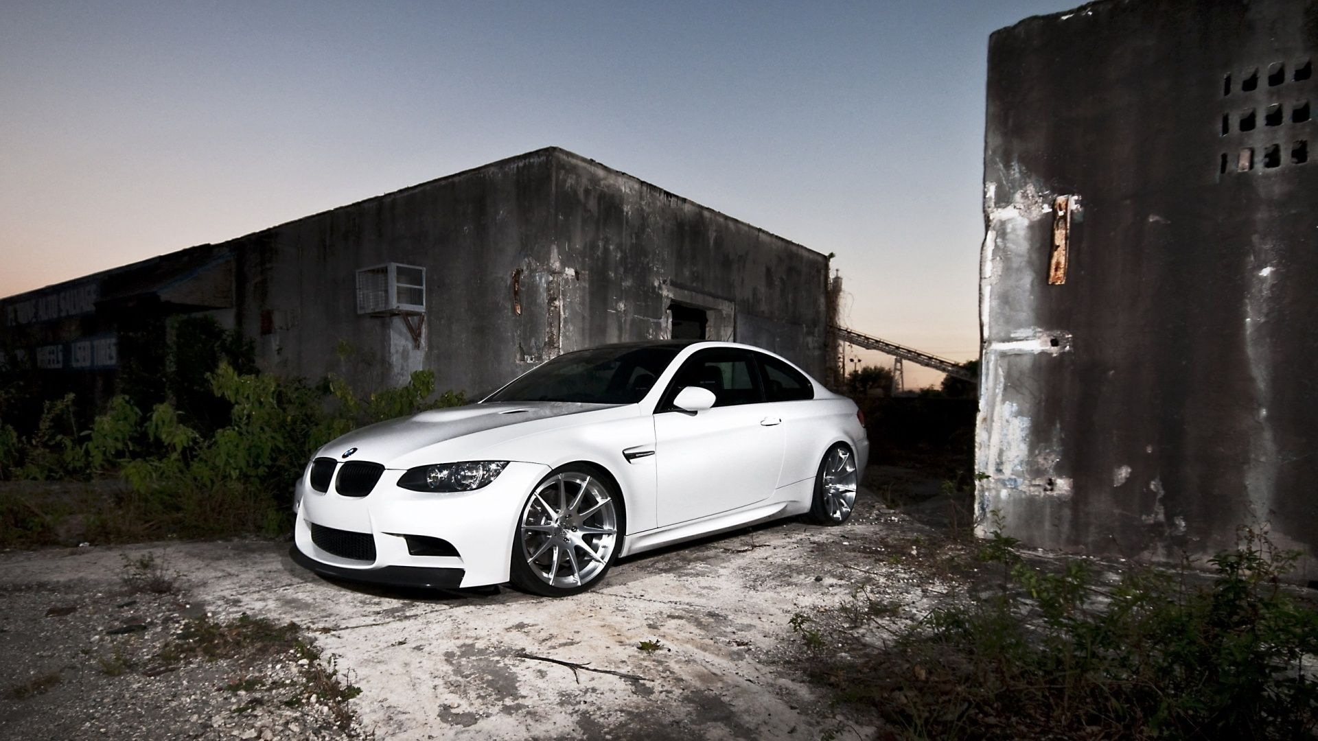 bmw-m3-wallpapers
