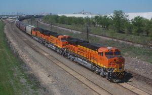 BNSF Picture