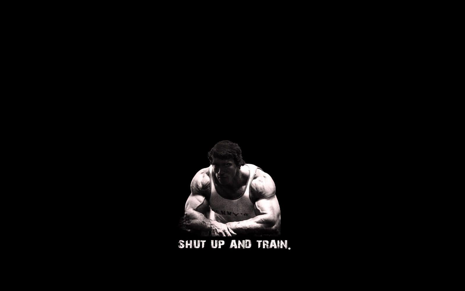 Bodybuilding Motivation 2016 Hq Definition