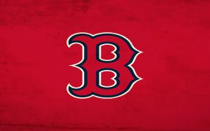 Boston Red Sox Wallpaper