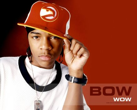 Bow Wow Photo