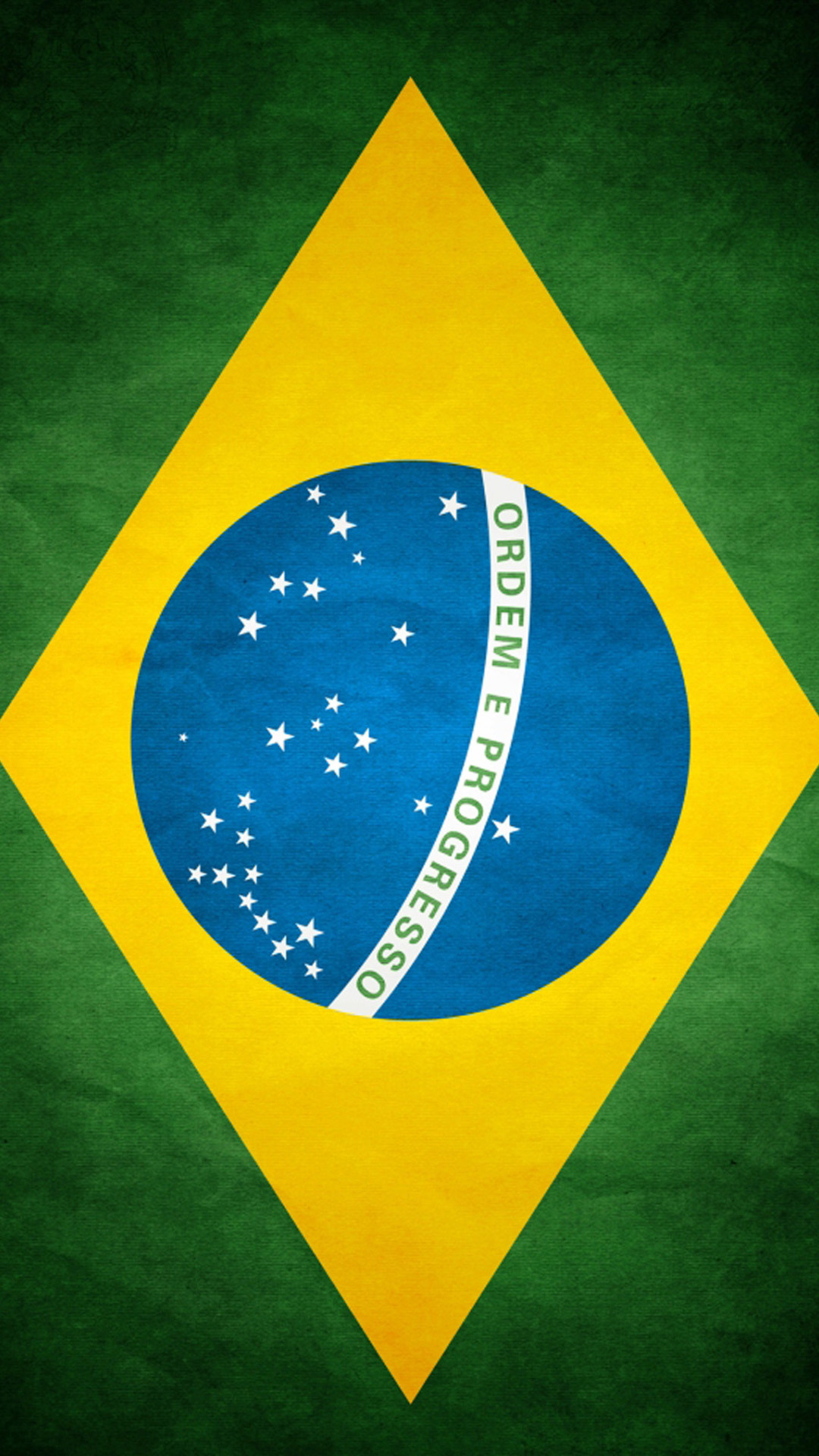 brazil-flag-wallpaper