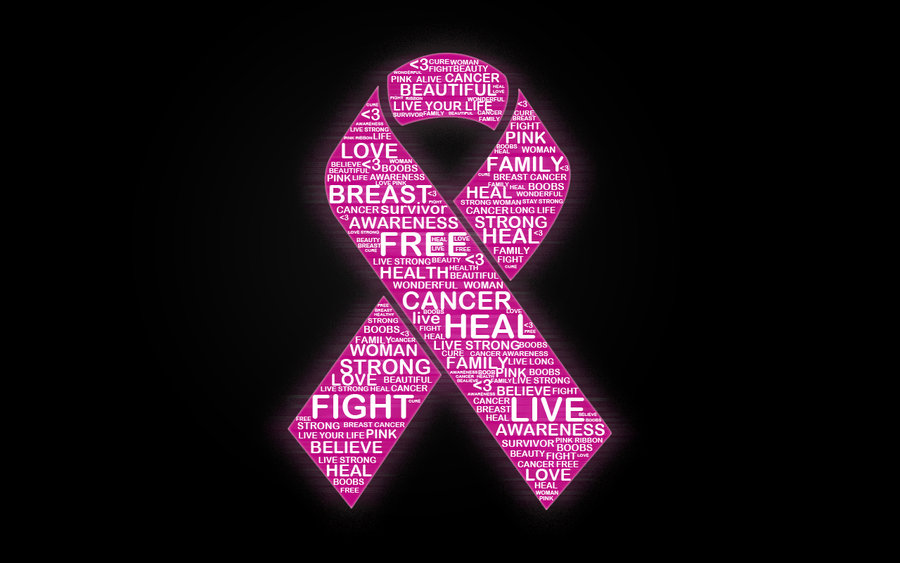 Free Download Top Breast Cancer Ribbon Images