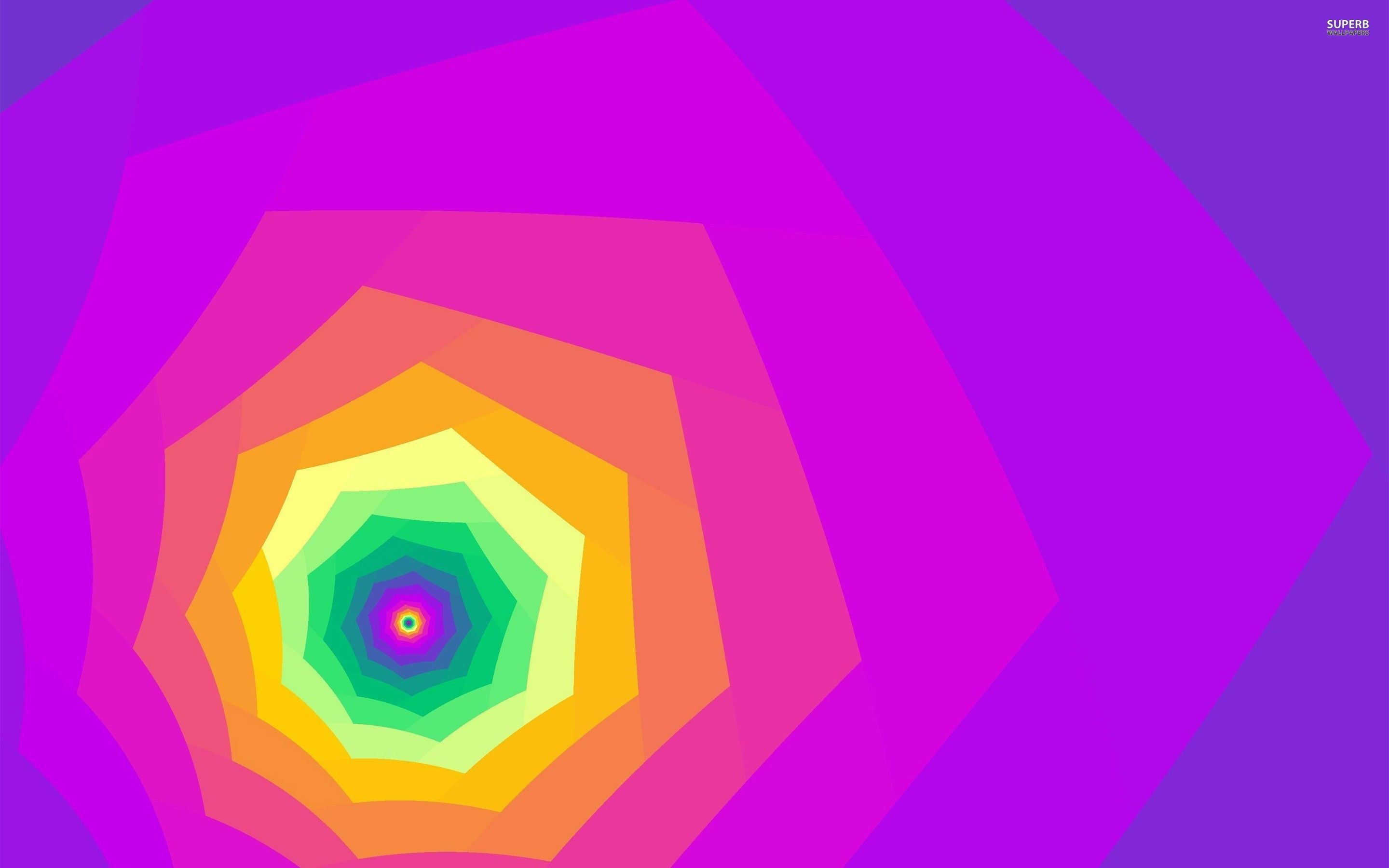 bright neon backgrounds 002