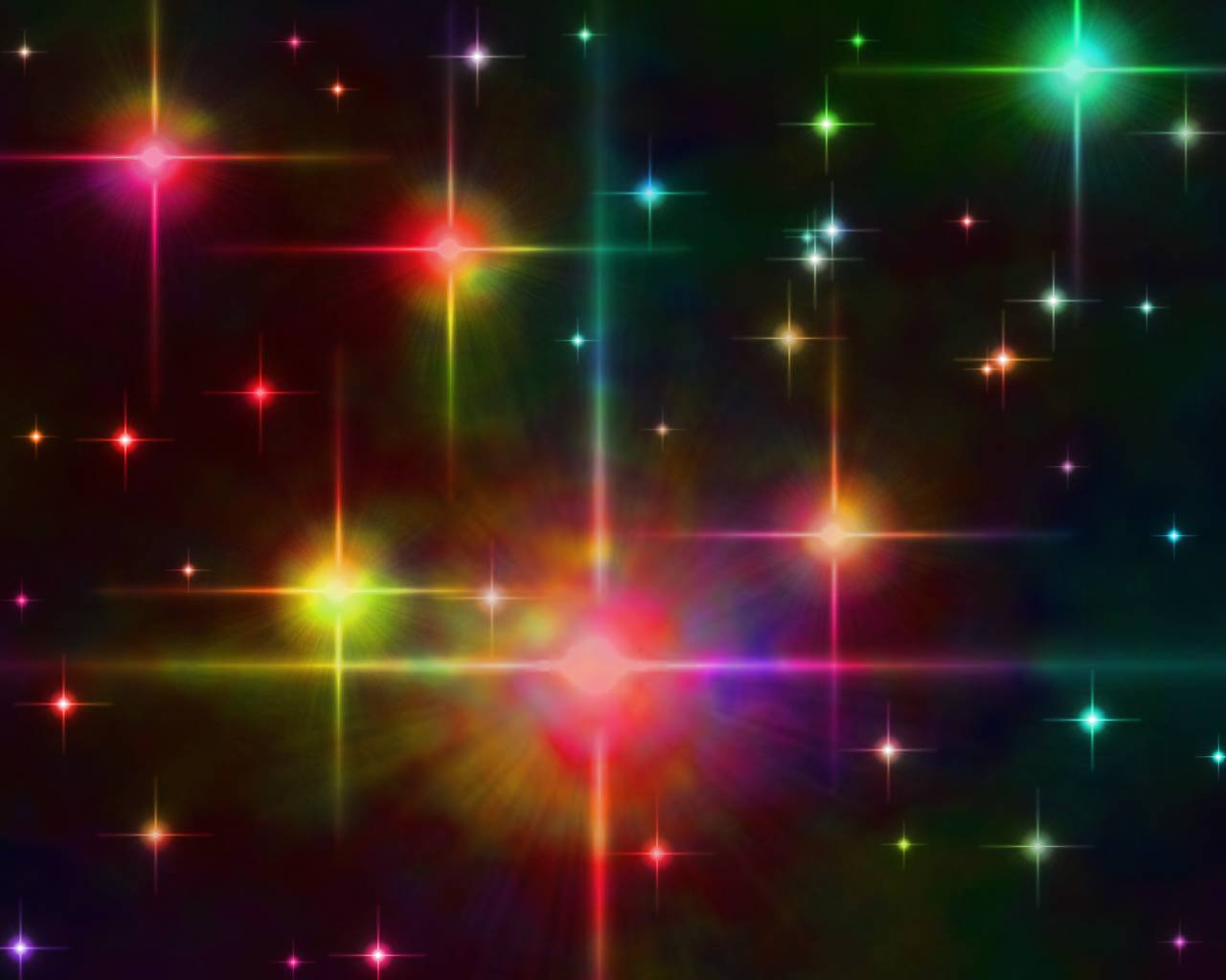 bright neon backgrounds 029