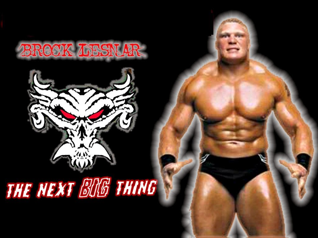 Newest Brock Lesnar Photos In Fhdq