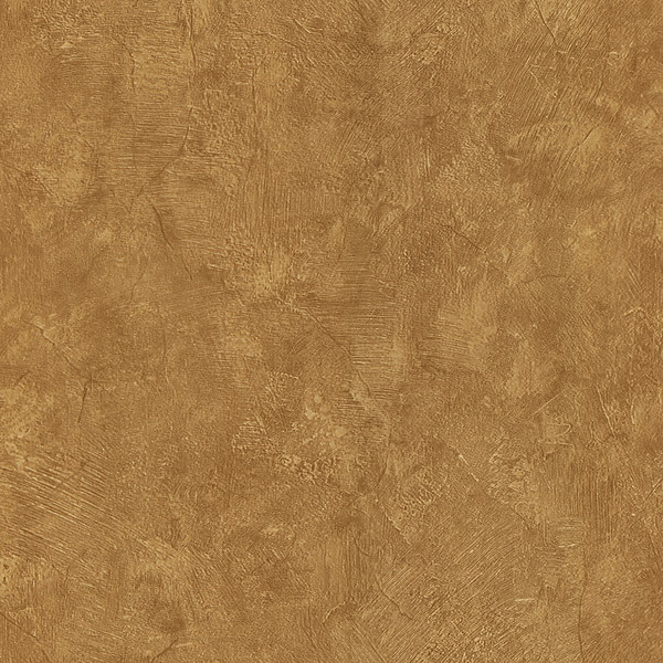 Brown Textured Wallpapers HD Quality Wallpaper