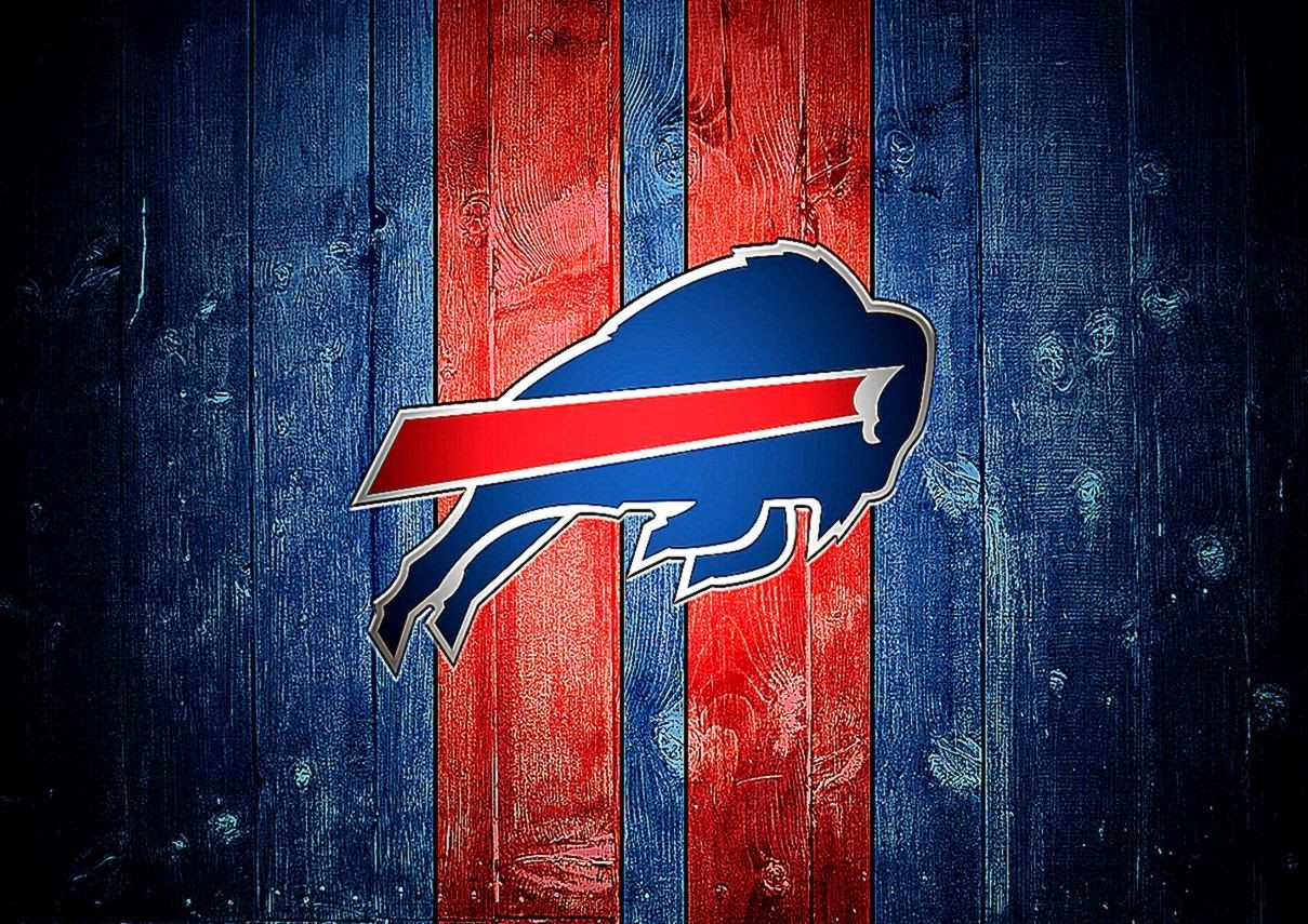 Hd Buffalo Bills 4k Image