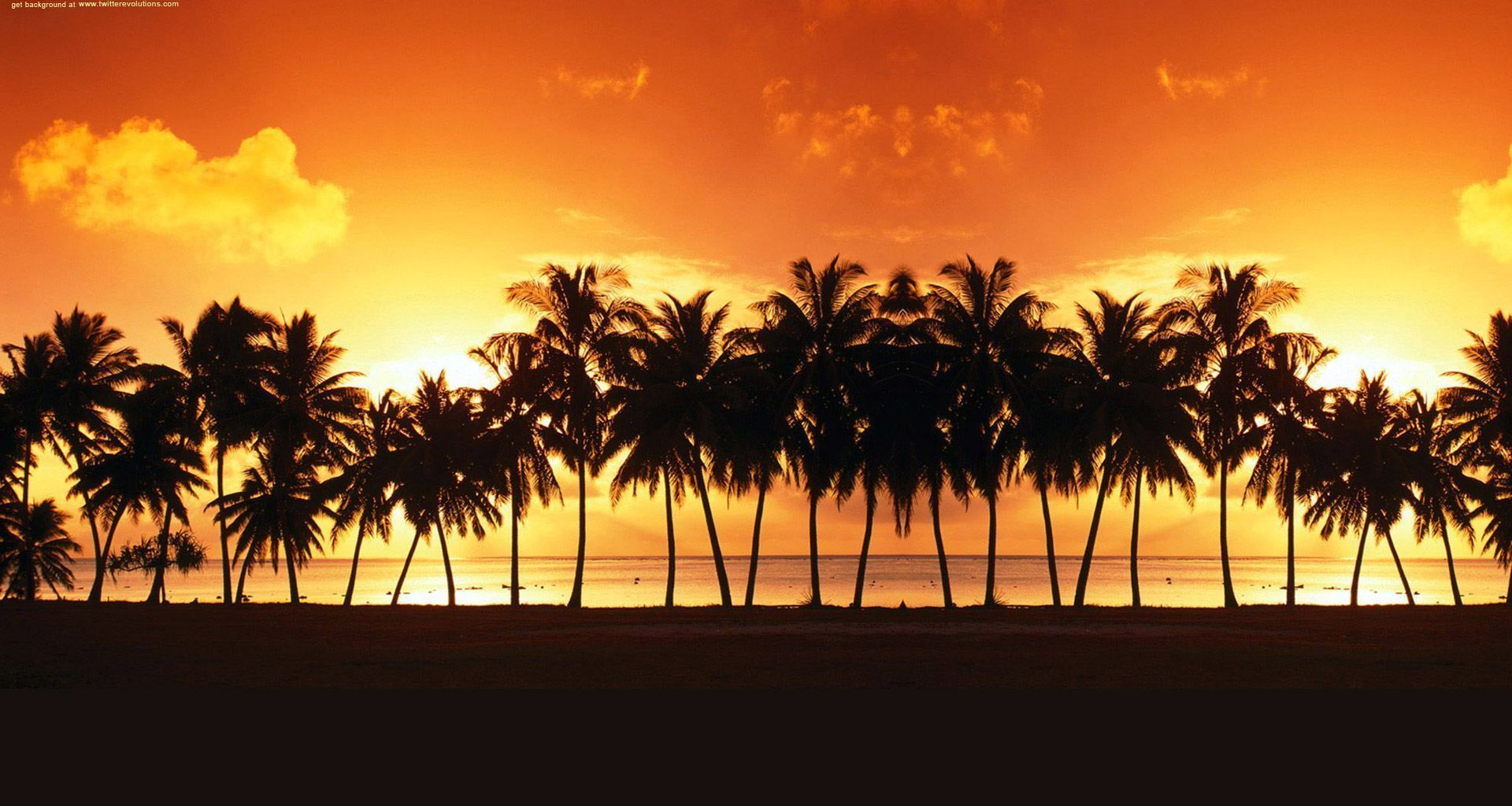 Hd california beach 4k backgrounds california beach voltagebd Image collections