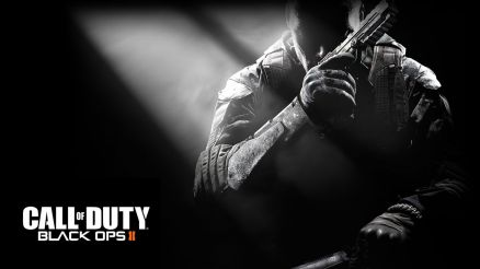 Call Duty Wallpapers