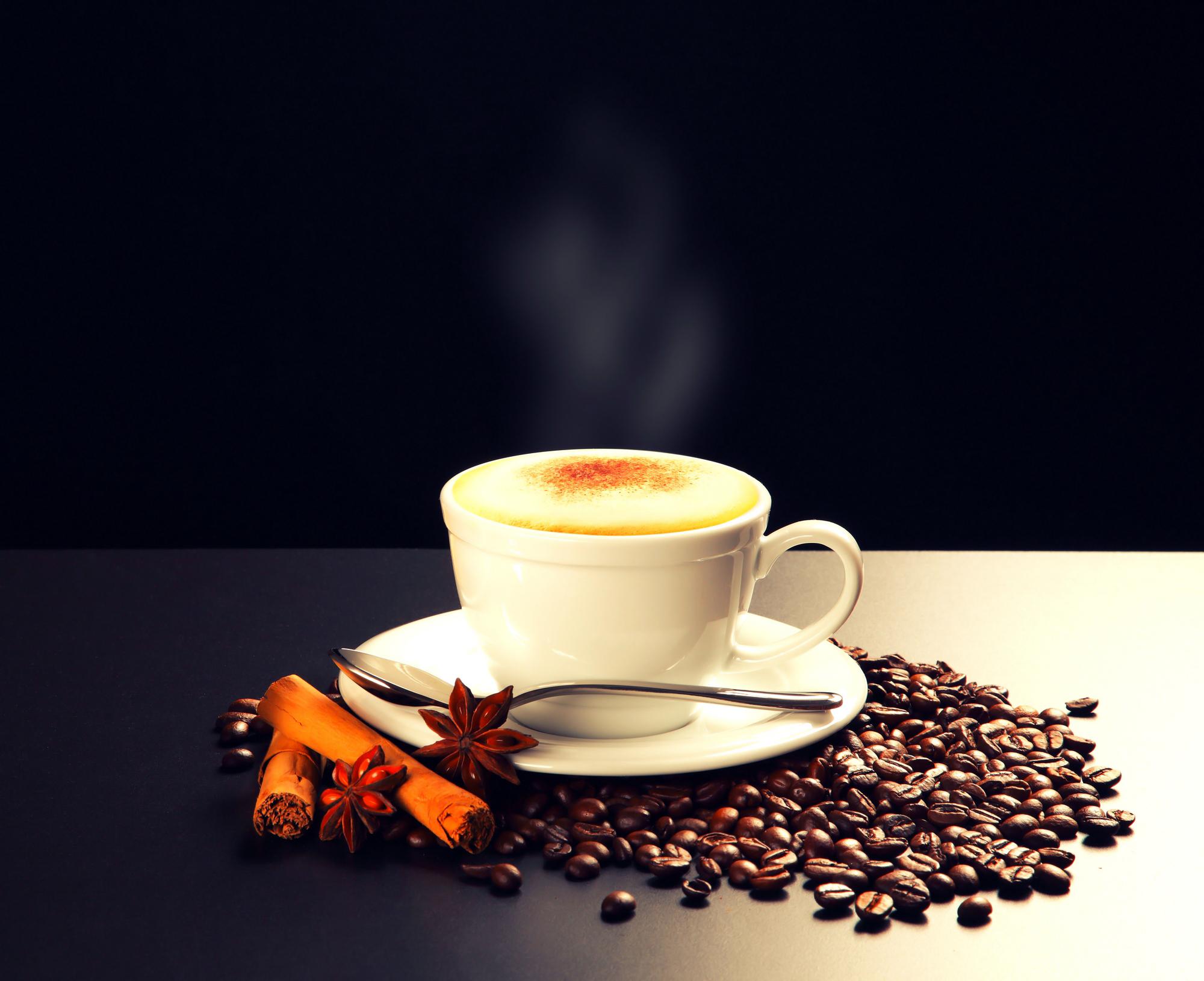 сорт считается чай кофе фотообои вотермарк пикабу