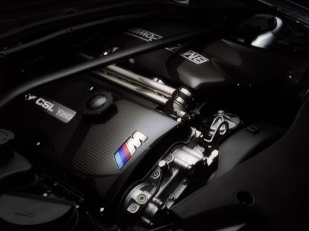 Images Of Car Engine