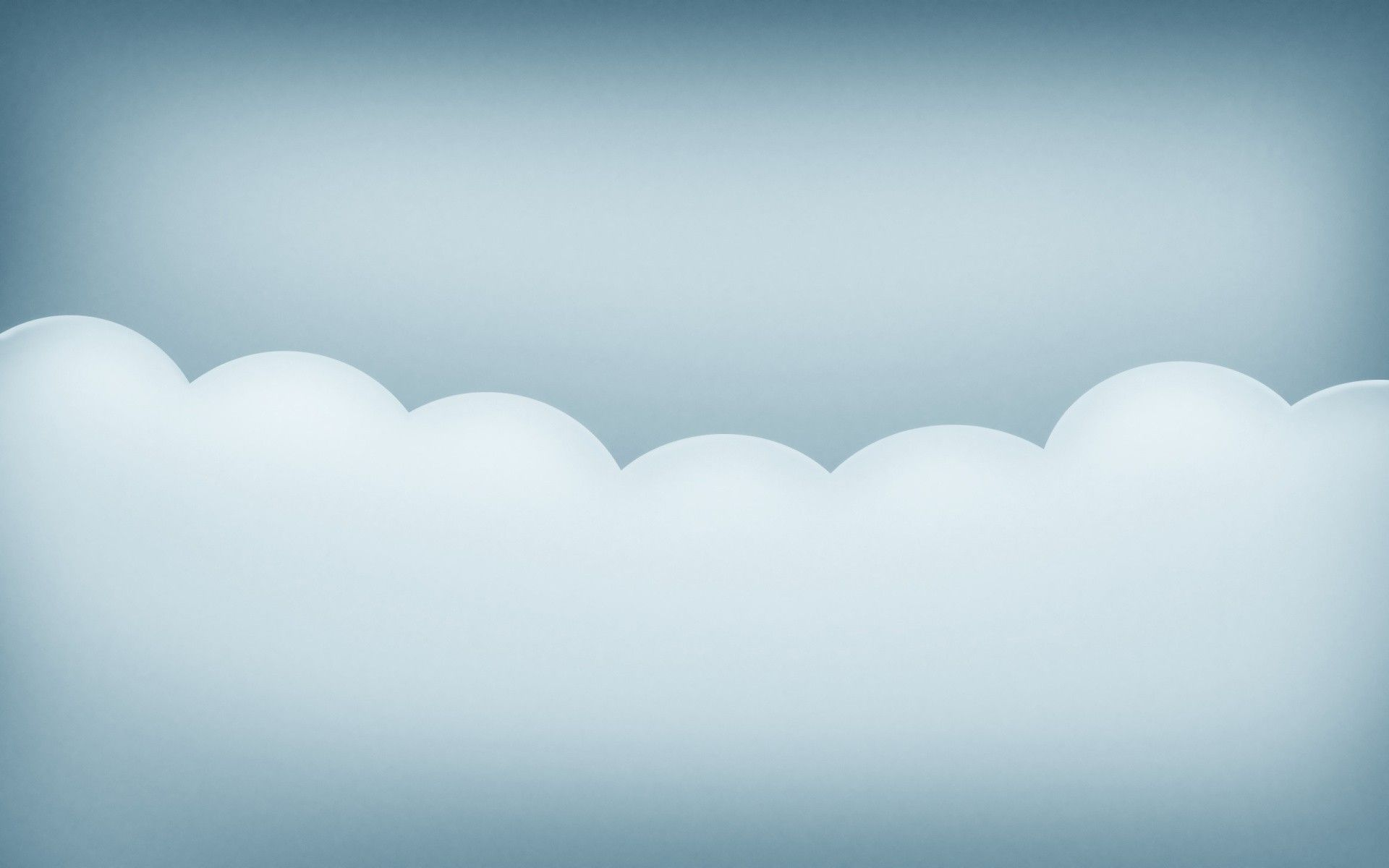Cartoon Cloud High Quality Pictures Aingeal Grendon