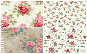 Cath Kidston Pictures