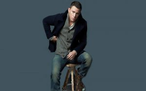 Images Of Channing Tatum