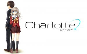 Charlotte Wallpapers