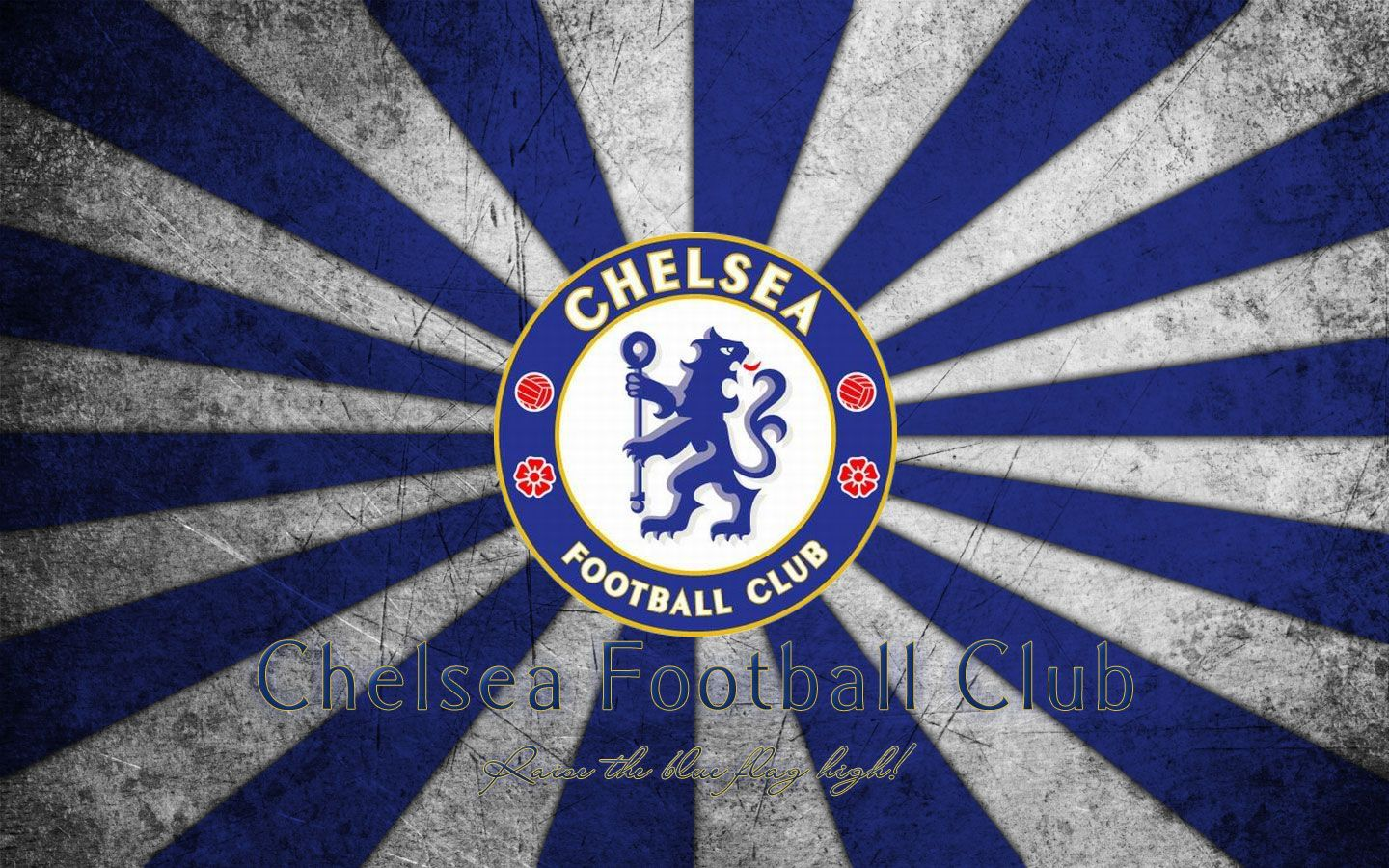 Top Chelsea FC Wallpaper In High Quality FRESHWALL