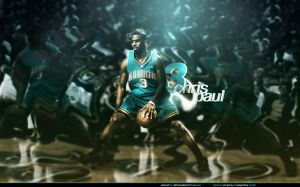 Image Chris Paul