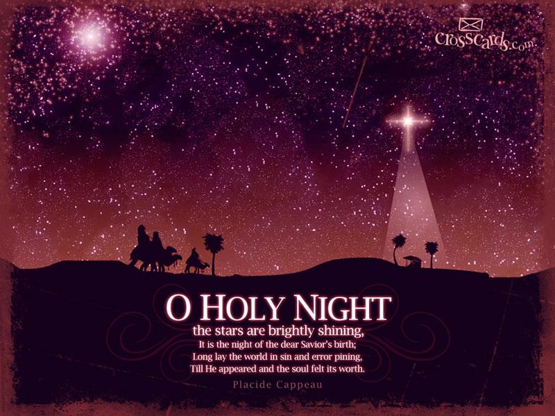 Christmas Background Christian.30 Christian Christmas Backgrounds Hq Nikodemos Canario