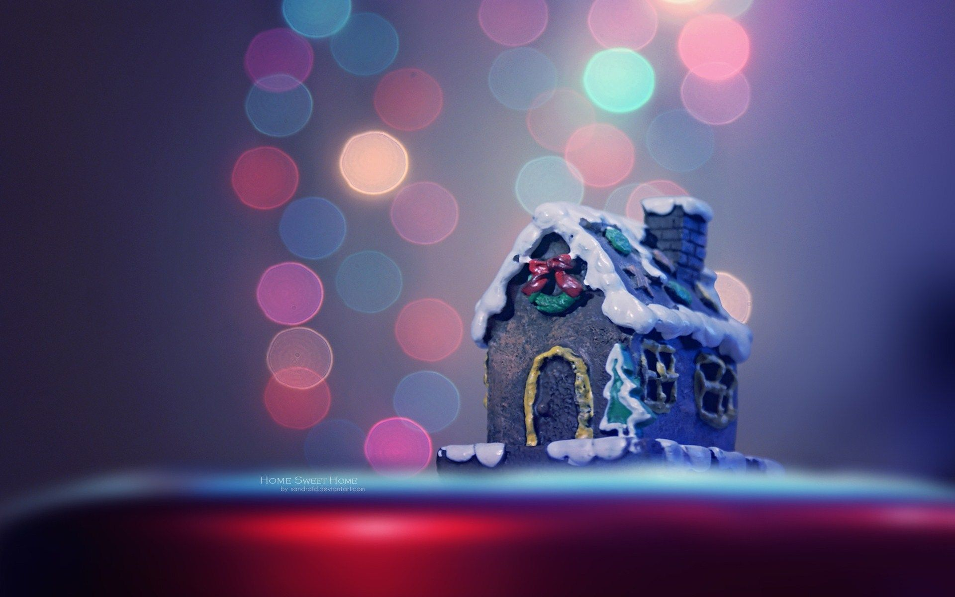 Weihnachtsbilder Hd.Christmas Home High Definition Wallpapers For Free