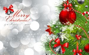 Christmas 2014 Wallpapers