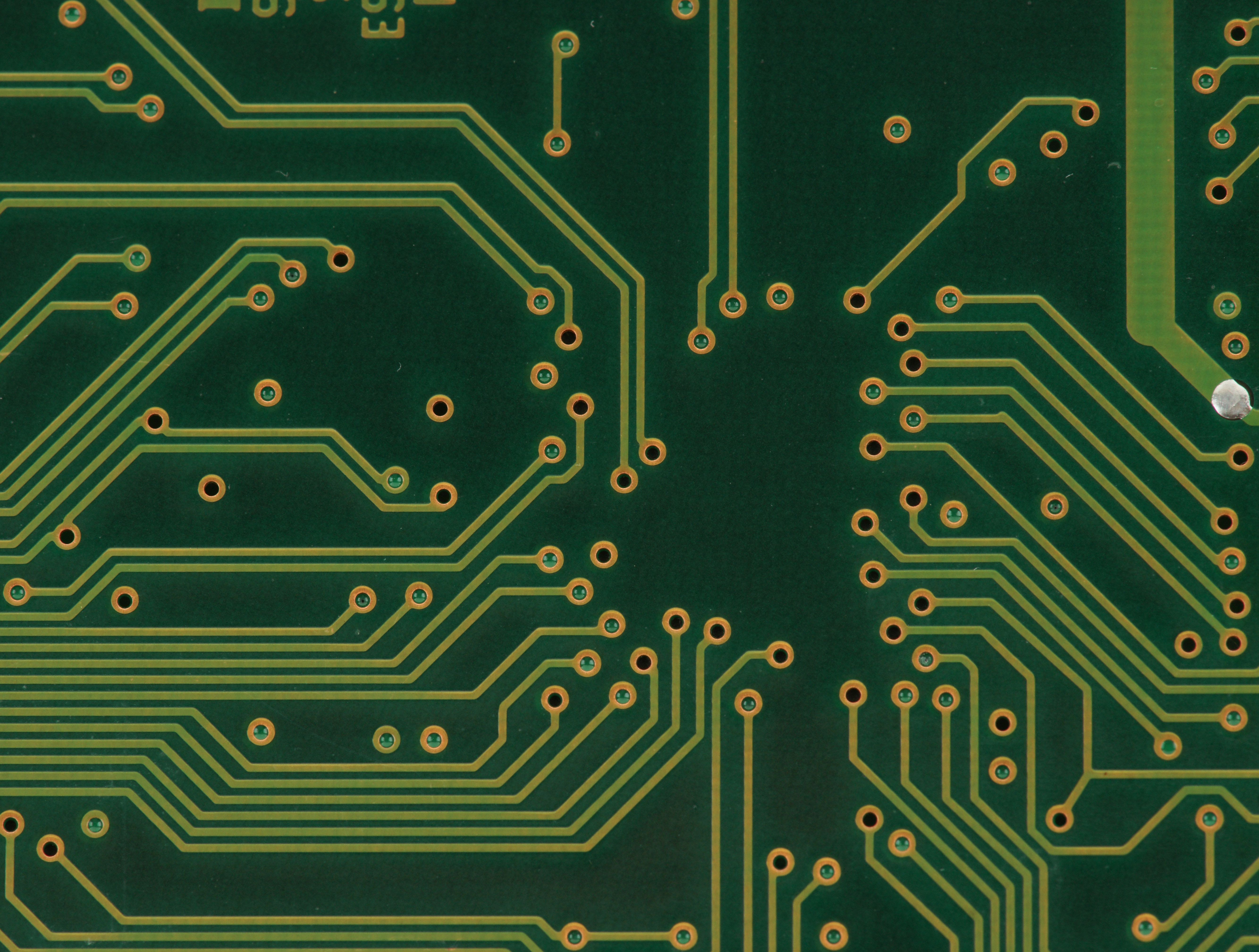 circuit-board-background