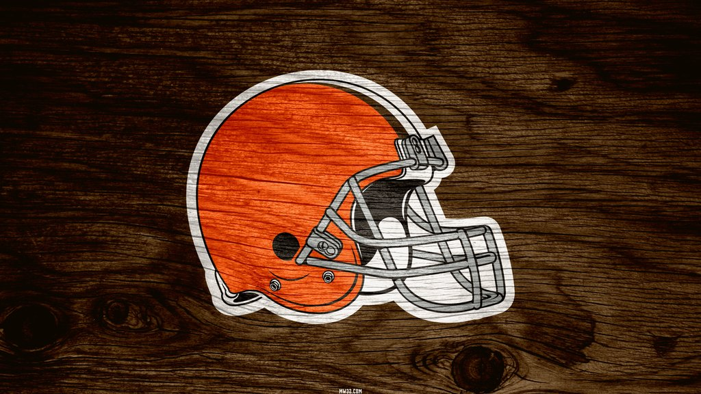 High Definition Cleveland Browns Wallpaper 100 Quality Hd