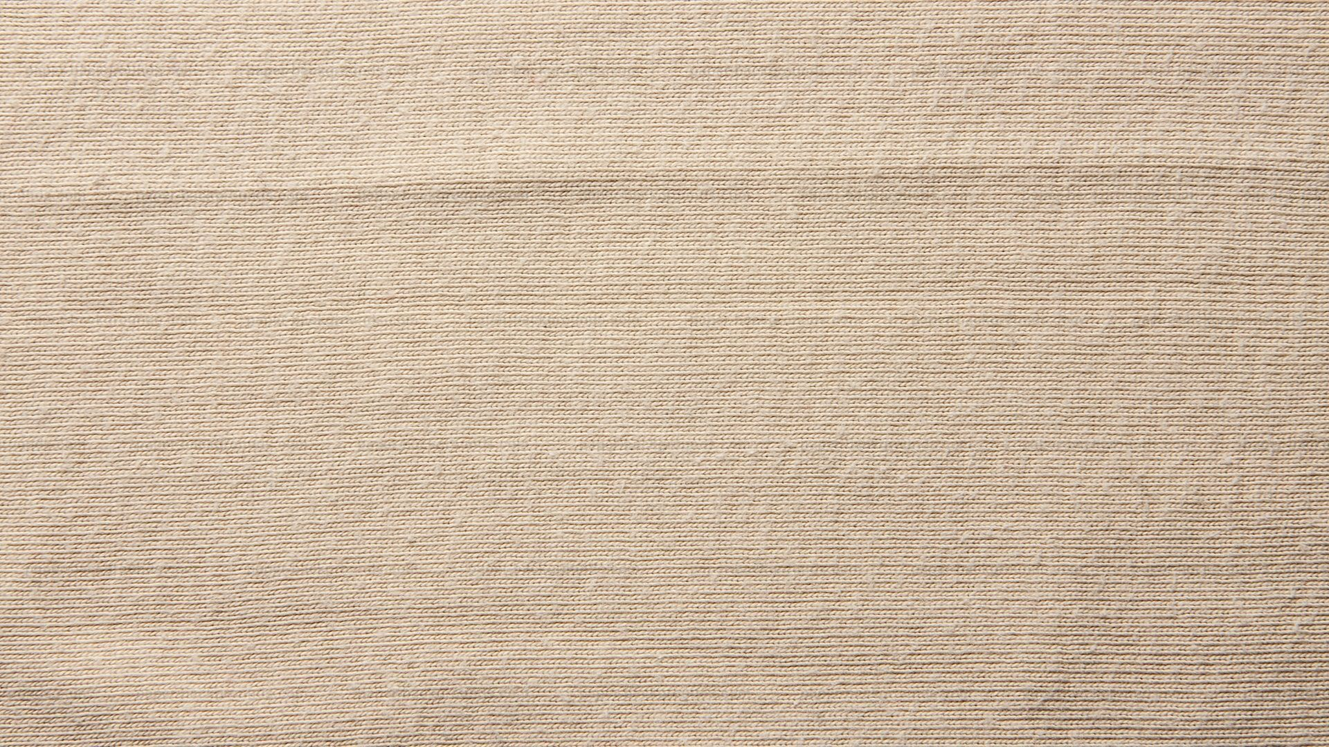 cloth-background-texture