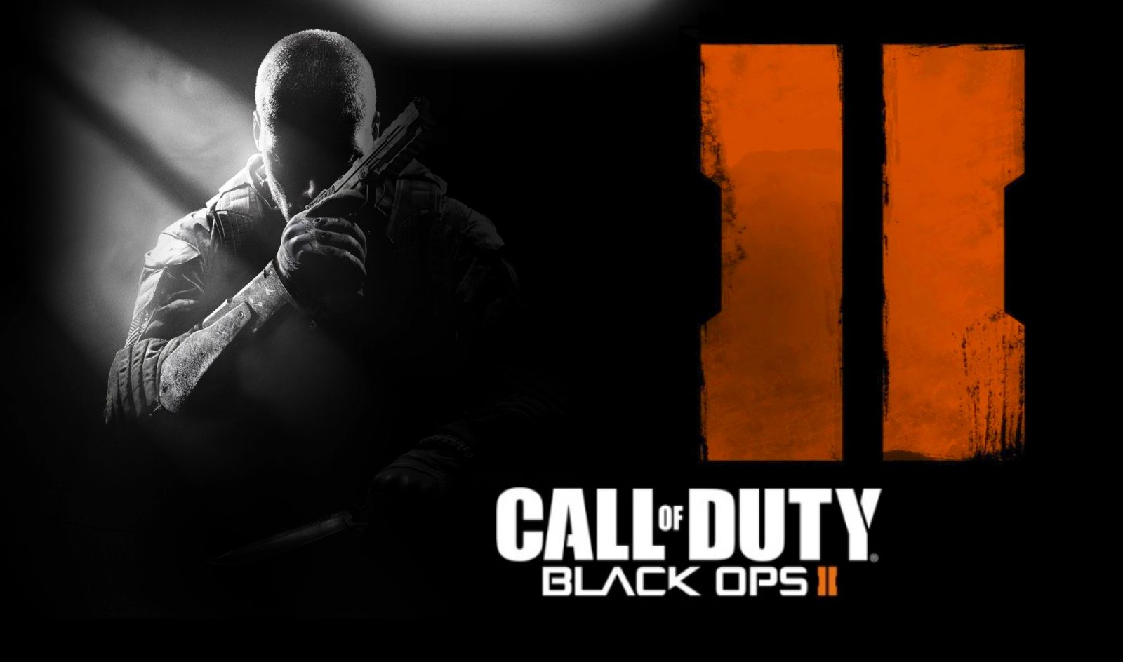 Call Duty Black Ops Ii Fhdq Wallpapers For Free