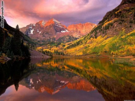Images Of Colorado