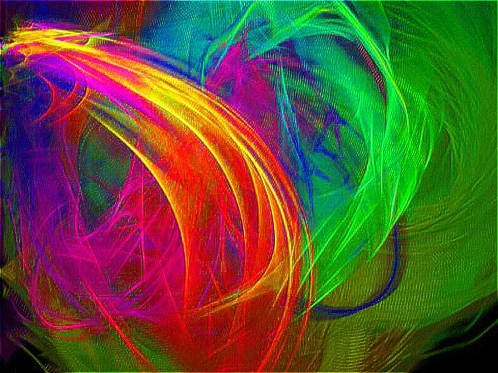 colorful-backgrounds-images