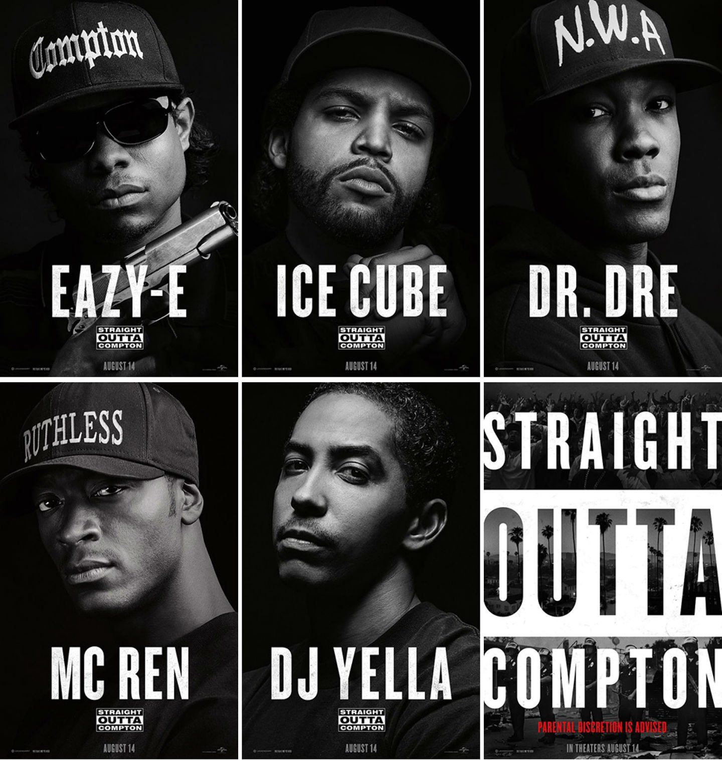 Compton Iphone Wallpapers Compton Background