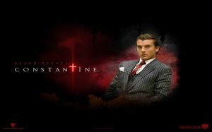 Pictures Of Constantine