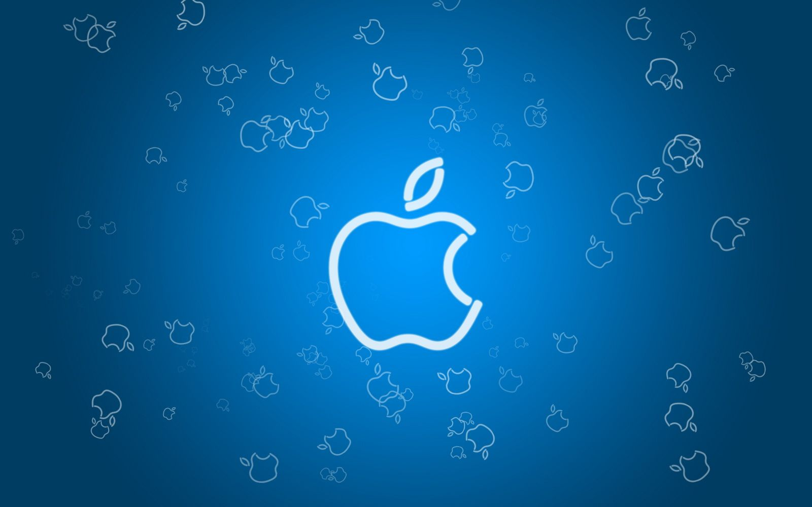 Hqfx Apple Fine Apple Wallpapers