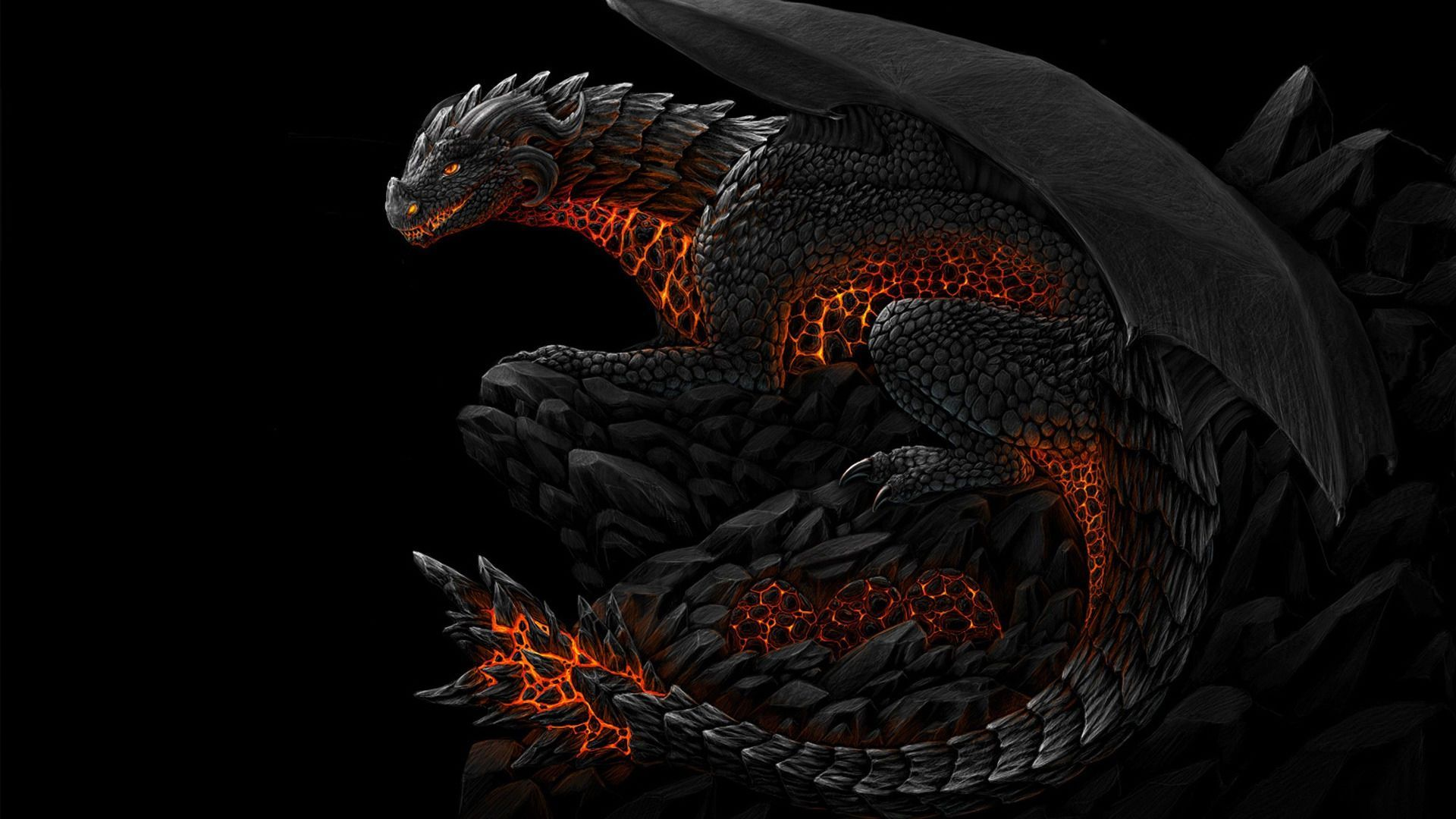 cool-backgrounds-of-dragons