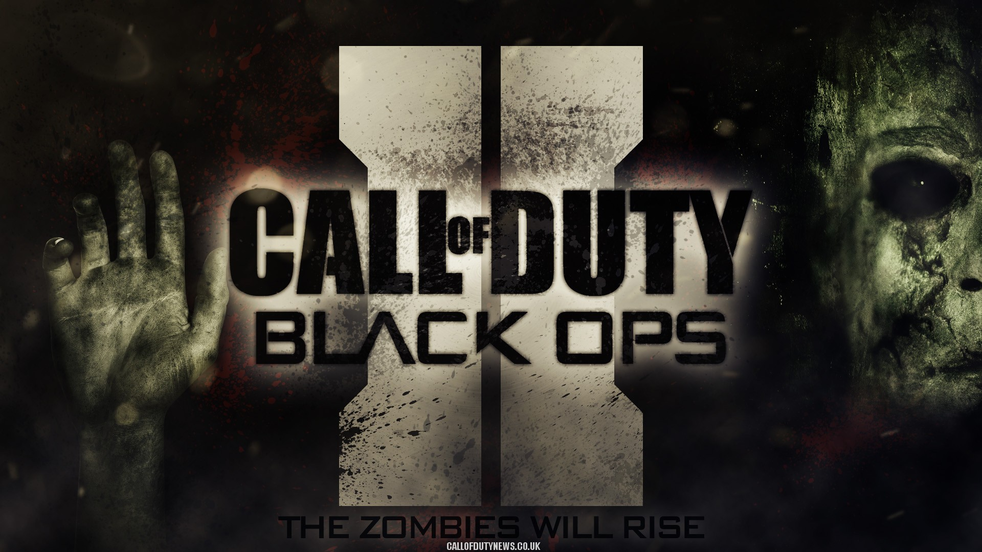 Black Ops 2 Images Free Download By Radka Mcvitty