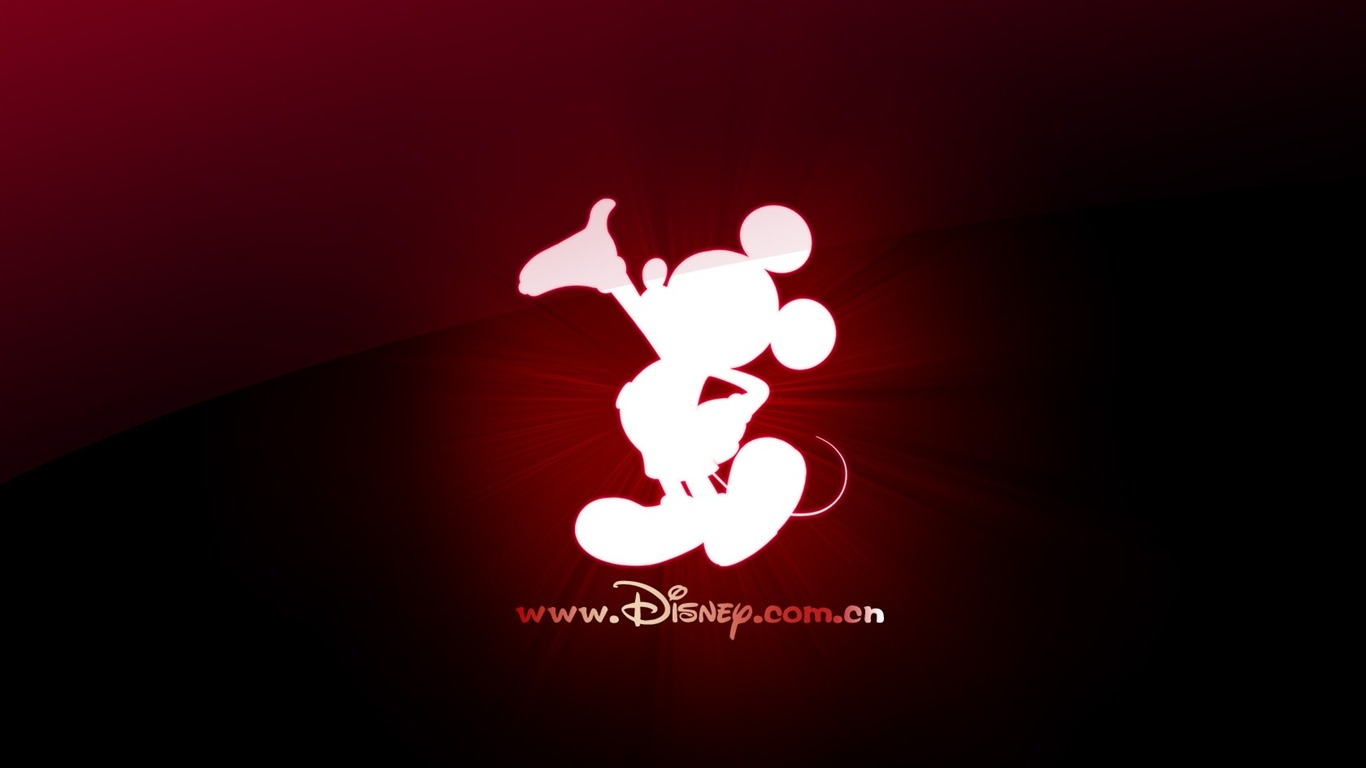 High Definition Mickey Mouse Wallpaper Fhdq Photos