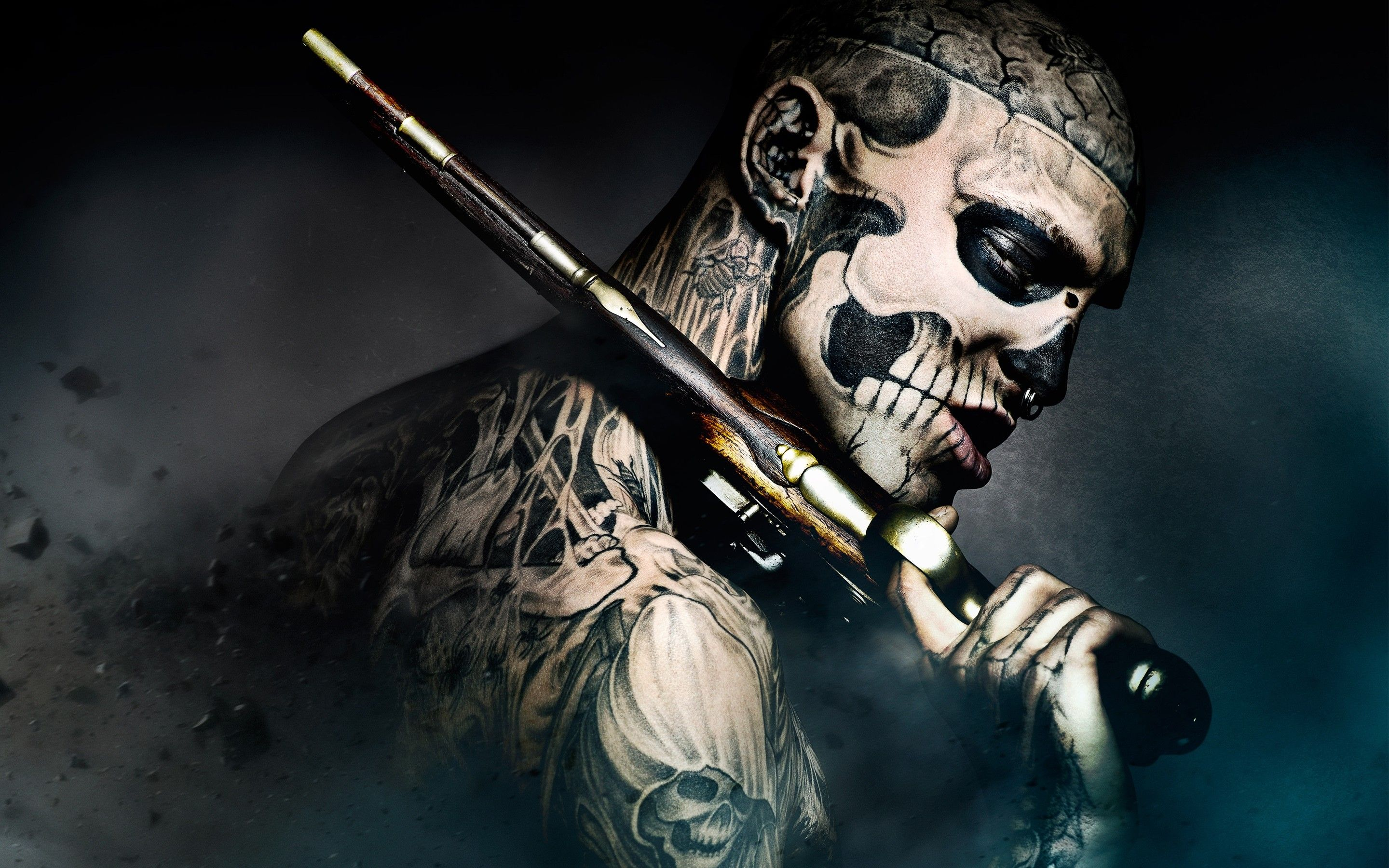 cool-tattoo-wallpapers
