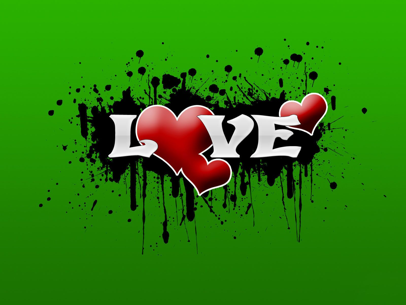cool-wallpapers-of-love